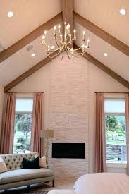 electric fireplace bathroom free standing electric fireplace master bedroom approved gas stand with bathroom view of