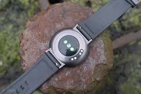 huawei fitness watch. huawei fit review image 2 fitness watch