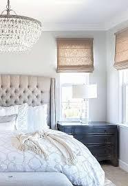 27 beautiful diy headboards for queen beds ideas