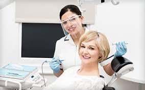Vancouver College Of Dental Hygiene Inc