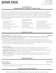 Aix Administrator Sample Resume