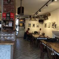 coffee bar. Aperture Coffee Bar, Mount Pleasant Photos Bar .