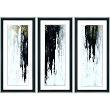 framed wall art set of 3 3 piece framed wall art wall arts wall art set of 3 best abstract wall art 3 piece framed wall art framed pictures set of 3 umbra