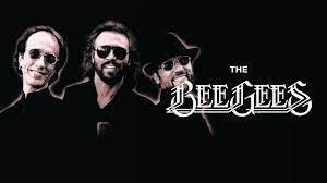 One Night Only - The Bee Gees Live in Las Vegas - Programm in voller Länge