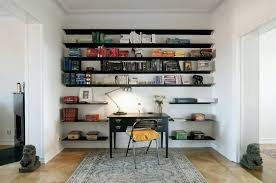 wall book shelf is this your first heart diy wall bookshelf plans
