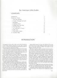 Aaron Minsky   Michael Schneider - Kontrabass & Cello