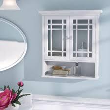 white bathroom wall cabinets. bewley 22\ white bathroom wall cabinets