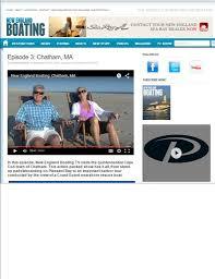 fresh ham beach chair 39 in pvc beach lounge chair with ham beach chair