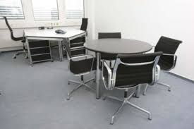 company tidy office. office is organised and maintained may reflect your professionalism attitude to business our cleaning services will make venue neat tidy company o