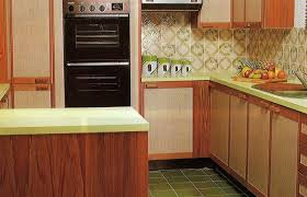 Remodelled Kitchens Style Remodelling Cool Inspiration