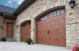 garage door repair service in vancouver wa call 360 205 5535