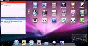 Download Ipadian Simulator For Mac Pc Care Iphone