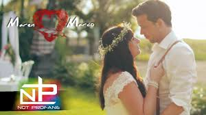 our best wedding video in bali maren & marco wedding film Wedding Songs That Make You Cry our best wedding video in bali maren & marco wedding film will make you cry! beautiful wedding songs that make you cry