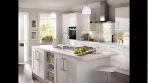 B And Q Kitchen Appliances B And Q Kitchen Design Visit Youtube