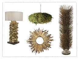Image Lamp Alt Momtastic Nature Inspired Lighting Decor