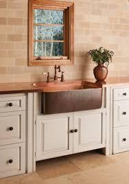 copper farm sink. Fine Copper Copper Farmhouse Sink For Farm R