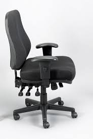 school chair back. Perfect Back School Chair Back Home Design Desk Back Awesome Best Support  Office Barber Of And School Chair Back