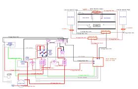 solar panel disconnect wiring diagram wiring library caravan solar system wiring diagram rate addition solar panel wiring solar dc disconnect wiring diagram caravan