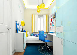 Korean interior design Nail Salon Korean Interior Design Interior Design Child Room Goddessmediaco Korean Interior Design Interior Design Child Room Goddessmediaco