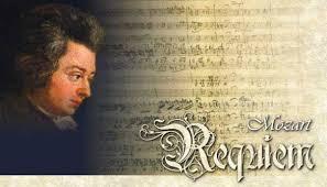 Реквием Моцарта История создания civility история создания Моцартом Реквиема