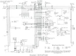 toyota hiace wiring harness diagram wire center \u2022 toyota pickup wiring harness diagram wiring diagram for ceiling fan pull switch toyota hiace d4d driving rh ideath club toyota sequoia