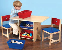 toddler play chair decorating beautiful wood table and chairs set design ideas childrens argos lovely 5