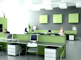 japanese style office. Japanese Home Office Furniture Market Manufacturers Design . Style I