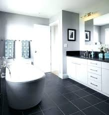 Grey bathroom color ideas Paint Colors Blue Gray Bathroom Ideas Bathroom Color Ideas With Grey Tile Glamorous Bathroom Best Blue Gray Bathrooms Blue Gray Bathroom Ideas Pinterest Blue Gray Bathroom Ideas Blue Gray Bathroom Pictures Navy Blue And