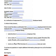 Sample Cover Letter For Employment Choice Image Cover Letter Ideas