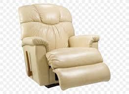recliner la z boy couch chair dr gav