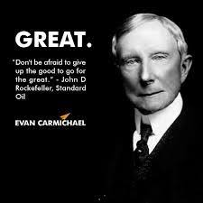 best john d rockefeller images john d  image result for john d rockefeller quotes