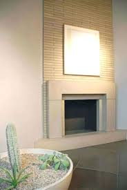 modern fireplace surround modern fireplace surround kits modern fireplace mantles best contemporary wood fireplace mantels surround
