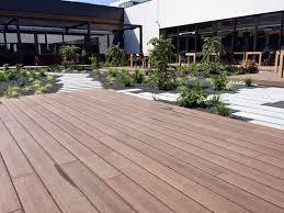 Exterpark Tech SHIELD Cobre #composite #decking #exterior  www.exteriordecking.co.