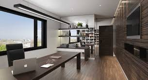 interior home office design. Jr Design Interior Home Office Kemayoran Workroom Contemporary,modern 30020 L