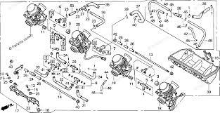honda motorcycle carburetor diagram all wiring diagram honda motorcycle 1998 oem parts diagram for carburetor assy honda gx620 wiring schematic honda motorcycle 1998