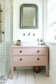 bathroom decor accessories. Farmhouse Style Bathroom Accessories Medium Size Of Bathrooms Decor Ideas For Small Industrial Vanity Vintage Home Interiors Catalogo