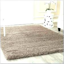 5x7 area rugs area rugs target area rugs bed bath and beyond target area rugs