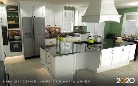 ... Kitchen Design 14 Nice Design See What You Can Do With 2020 And  Bathroom Software ...