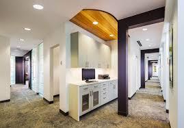 dentist office design. Studio Z Dental - Treatment Hall Dentist Office Design