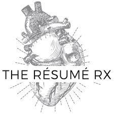 Modern Healthcare Resume
