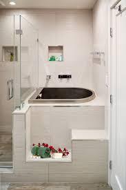 Japanese Shower Design Japanese Soaking Bath From Diamond Spas Small And Deep