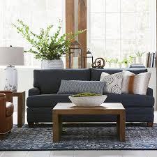 living room sets with sleeper sofa. hgtv® home cu.2 queen sleeper living room sets with sofa t