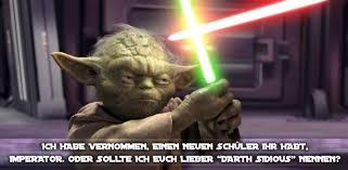 Sprche Yoda Awksdigimergenet