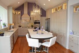 Kitchen Remodeling In Baltimore Ideas Property Awesome Decorating