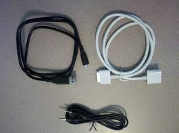 diy cell phone wire adapter using ipod cable android forums spliced open all the cables