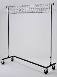 Commercial Coat Racks On Wheels Wardrobe Racks inspiring commercial coat rack Coat Racks 63
