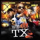 We Run Texas, Vol. 2