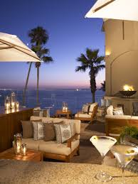Win A Free Luxury Oceanfront Vacation In Beautiful Laguna Beach