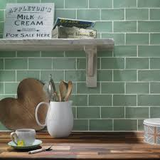 For Kitchen Tiles 17 Best Images About Kitchen Tiles On Pinterest Limestone