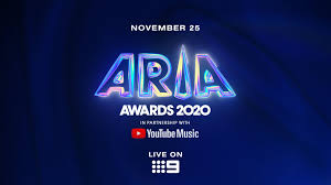2020 ARIA Awards In Partnership With ...